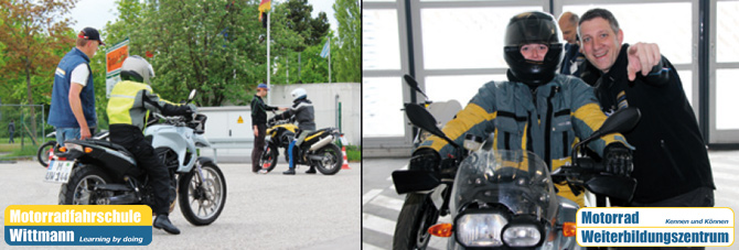 motorrad-schupperfahrt