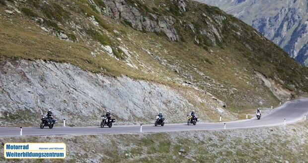 mwz-erlebnis-motorradtour-kaunertal