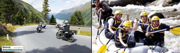 mwz-erlebnis-motorradtour-kaunertal2