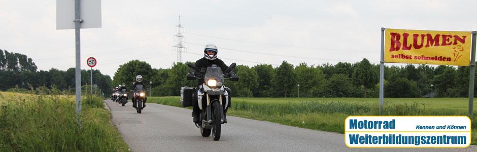 Fahrschuelerausfahrt_MWZ_MotorradWeiterbildungszentrum_Muenchen