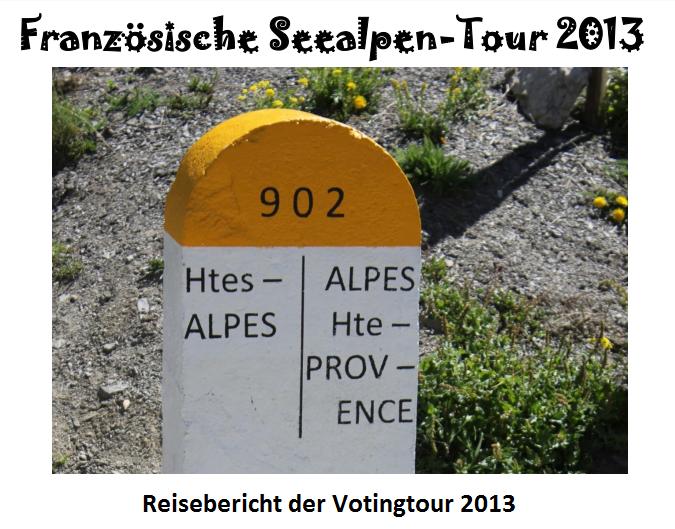 MWZ-Franzoesische-Seealpen-Motorradtour