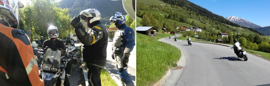 TourGuideWeiterbildung_MotorradWeiterbildungszentrum_Muenchen