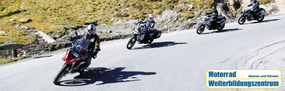 Training_Tour_Kaunertal_MotorradWeiterbildungszentrum_Muenchen