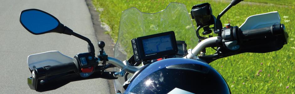 Tour_BayerischerWald_Motorrad_MotorradWeiterbildungszentrum_Muenchen
