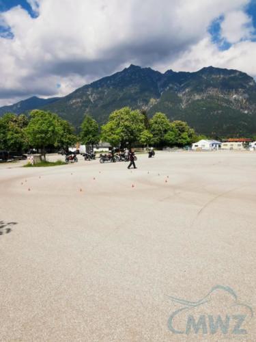 MWZ-Motorrad-Kombitraining-Garmisch-04