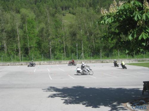 motorrad kreis