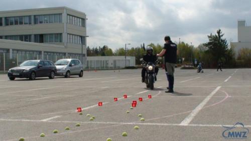 mwz-motorradfahrsicherheitstraining-02