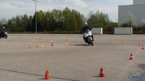 mwz-motorradfahrsicherheitstraining-07
