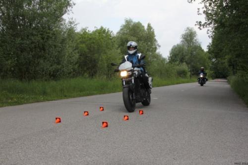 mwz-motorradtraining-im-realverkehr2012-057