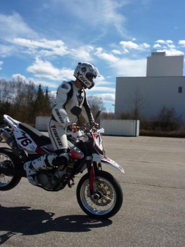 mwz-motorradtraining-muenchen011