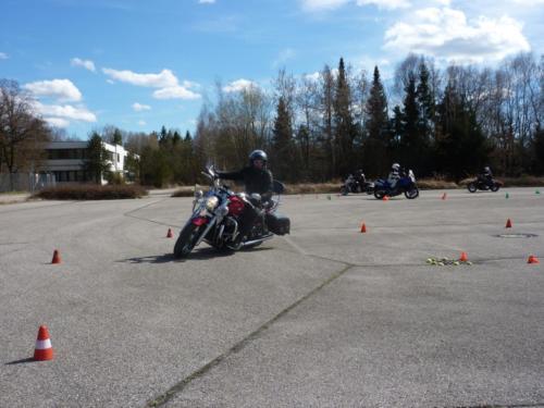 mwz-motorradtraining-muenchen013