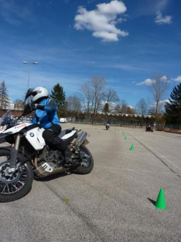 mwz-motorradtraining-muenchen015