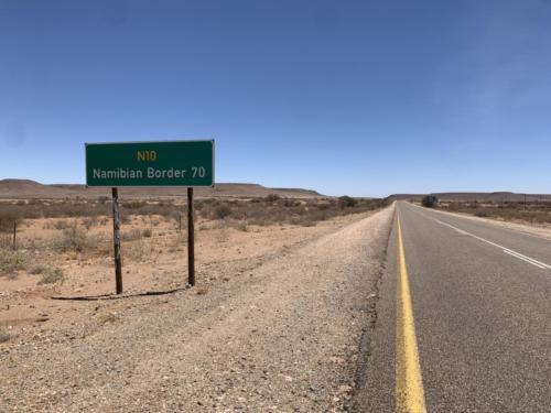 MWZ-Motorradtour-Namibia-001