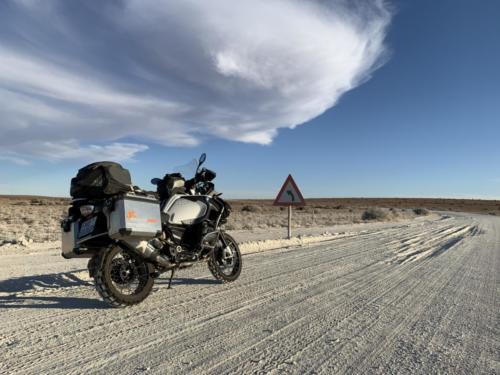MWZ-Motorradtour-Namibia-002