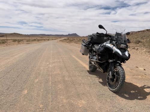 MWZ-Motorradtour-Namibia-004