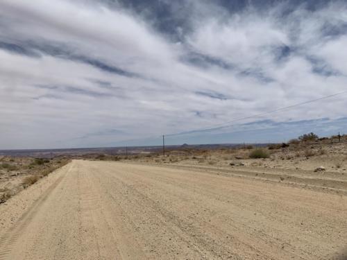MWZ-Motorradtour-Namibia-006