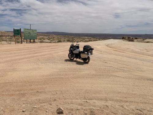 MWZ-Motorradtour-Namibia-007