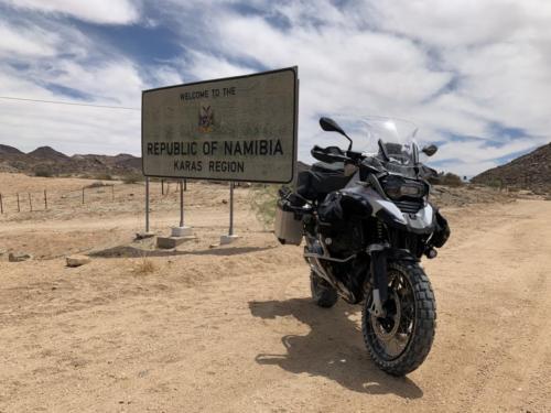 MWZ-Motorradtour-Namibia-008
