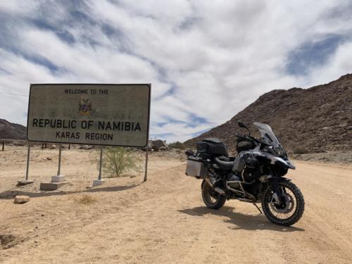 MWZ-Motorradtour-Namibia-009