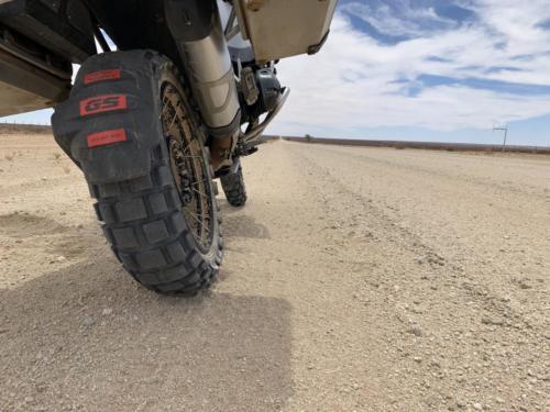 MWZ-Motorradtour-Namibia-010