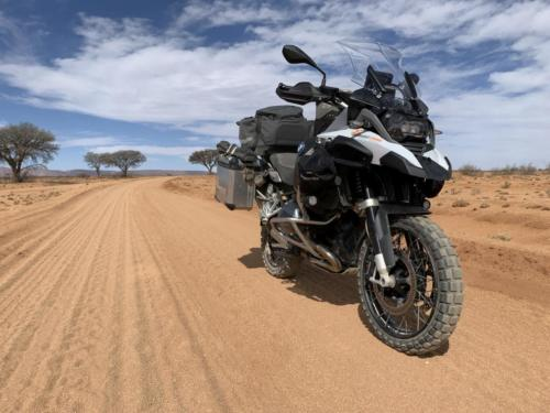 MWZ-Motorradtour-Namibia-011