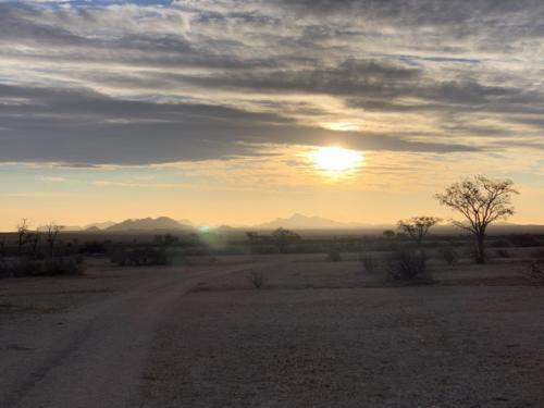 MWZ-Motorradtour-Namibia-013