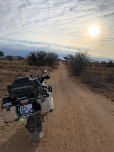 MWZ-Motorradtour-Namibia-014