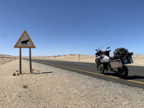MWZ-Motorradtour-Namibia-026