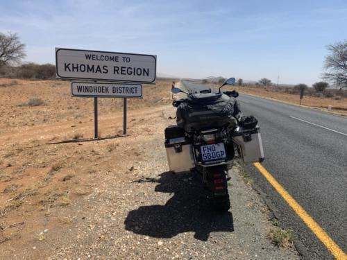 MWZ-Motorradtour-Namibia-028