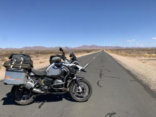 MWZ-Motorradtour-Namibia-032