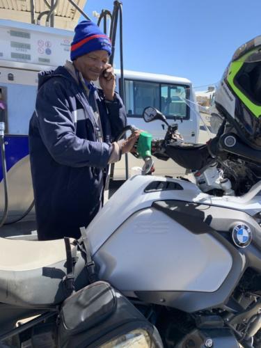 MWZ-Motorradtour-Namibia-033