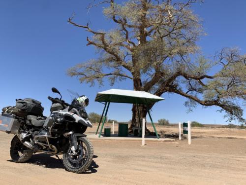 MWZ-Motorradtour-Namibia-034