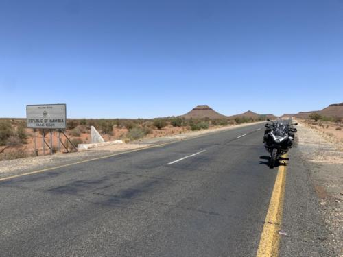 MWZ-Motorradtour-Namibia-035