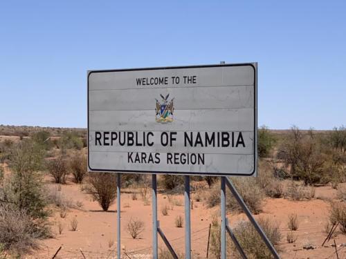 MWZ-Motorradtour-Namibia-036