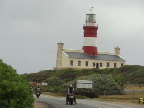 Motorradtour-Küstentour-Südafrika008
