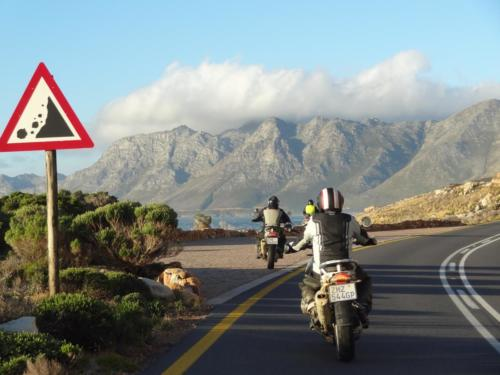 Motorradtour-Küstentour-Südafrika009