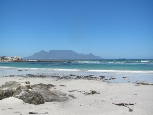 Motorradtour-Küstentour-Südafrika011