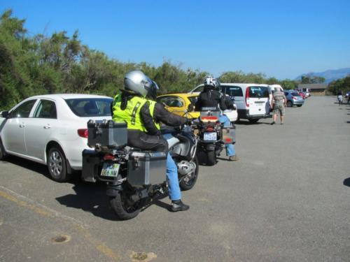 Motorradtour-Küstentour-Südafrika012