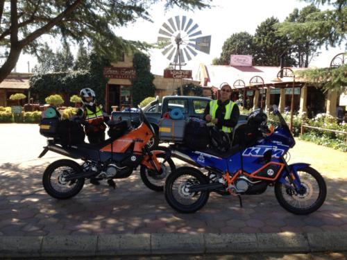 Motorradtour-Küstentour-Südafrika013