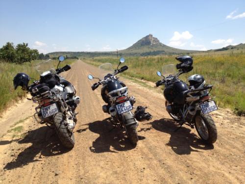 Motorradtour-Küstentour-Südafrika014