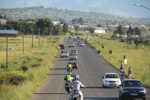 Motorradtour-Küstentour-Südafrika026