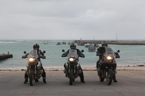 Motorradtour-Küstentour-Südafrika027
