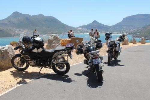 Motorradtour-Küstentour-Südafrika031