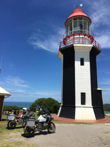 Motorradtour-Küstentour-Südafrika043