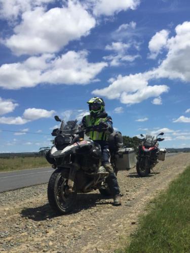 Motorradtour-Küstentour-Südafrika047