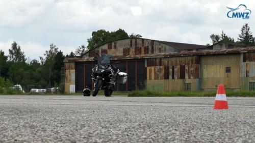MWZ-Fahrsicherheitstraining-Bike-Helm-Motorrad-R1200GS