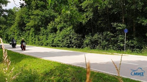 MWZ-Fahrsicherheitstraining-Kurventraining-Training-on-Tour