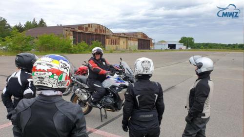 MWZ-Fahrsicherheitstraining-Motorrad-Kleine-Gruppen