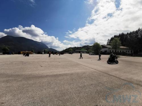MWZ-Motorrad-Kombitraining-Garmisch-01