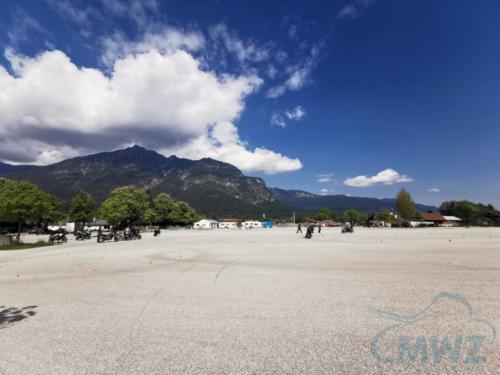 MWZ-Motorrad-Kombitraining-Garmisch-03